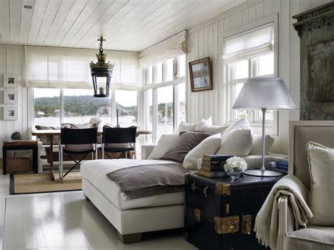 home decor interiors lovely summer home