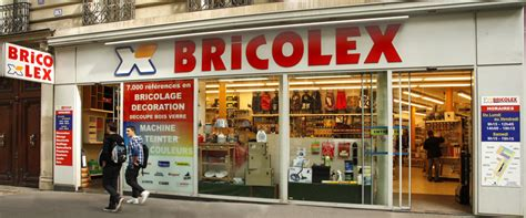 bricolage 11 magasin bricolage 224 11 bricolex