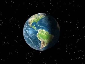Earth Zoom | SkyRocket Studio | WorshipHouse Media