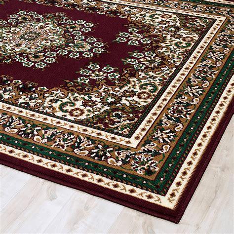 burgundy area rugs allstar rugs burgundy area rug reviews wayfair ca