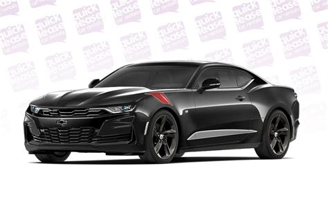 Ford v ferrari is available to purchase to stream as of january 28, 2020. Rent 2018 Chevrolet Camaro V8 (ZL1 Edition)   Couple Convertible   Quick Lease Car Rentals