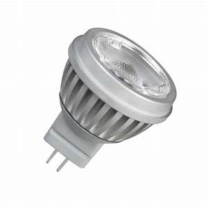Led Gu 4 : megaman led 4w gu4 mr11 12v led mr11 equivalent to 20w halogen ~ Orissabook.com Haus und Dekorationen