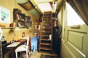 Anne Frank House, The Anne Frank Hideout in Amsterdam ...