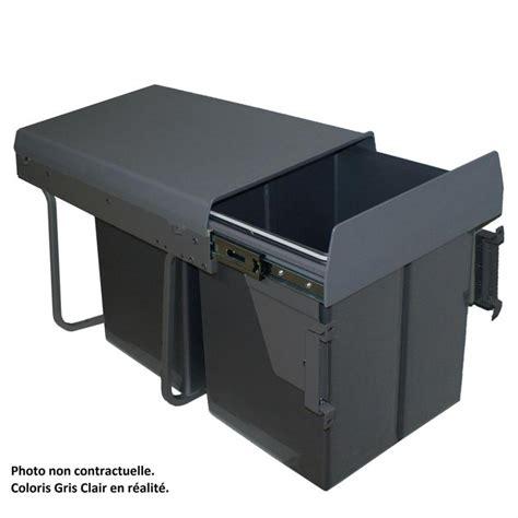 poubelle de cuisine 30l catgorie poubelle du guide et comparateur d 39 achat