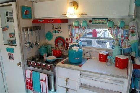 Shelley B Home Decor : 62 Best Raz 2017 Christmas Ornaments And Decorations