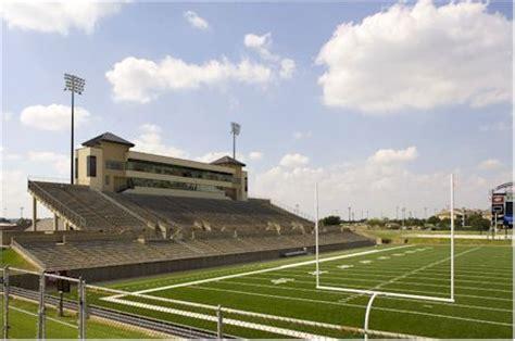 home access center keller isd clark stadium plano 48993
