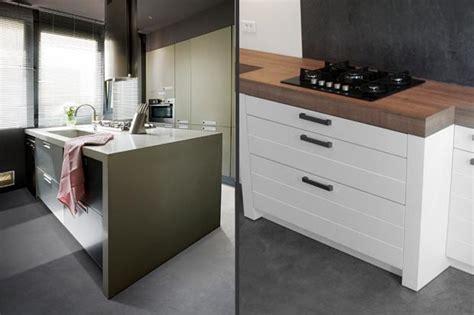 cuisine beton cire bois cuisine beton cire bois comptoirs et tabliers en bois