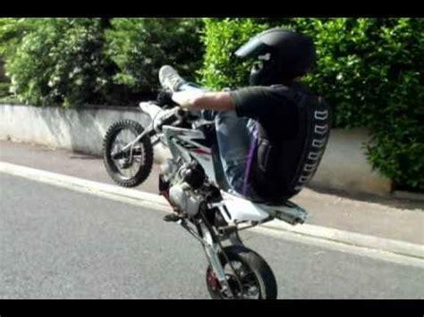 pit bike 150ccm pit bike 50 125 140 150ccm home