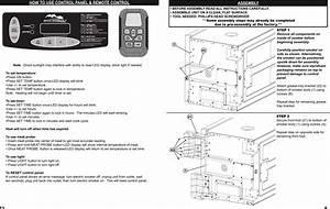 1964 Thunderbird Radio Console Wiring Diagram