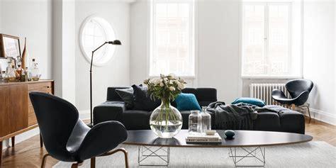 Home Interior M.h. Gmbh : Head Of Home Design At H&m