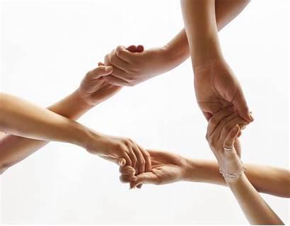 Bieten Wir Stark Gemeinsam