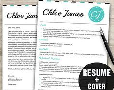 Best Marketing Resumes 2015 by Premium And Creative Resume Templates Cover Letters