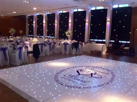china dance floor decals script monogram wedding floor decal stickers china wedding floor