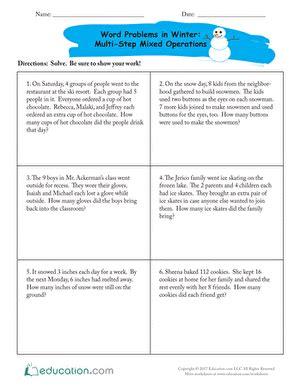 Decimal Addition Practice  Worksheet Educationcom