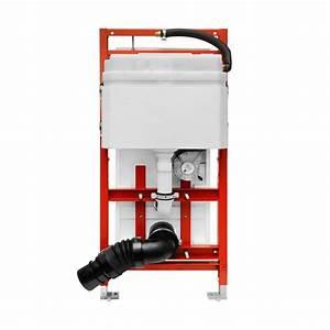 Wc Mit Geruchsabsaugung : tecelux wc modul 400 bauh he 1120 mm h henverstellbar mit geruchsabsaugung 9600400 g nstig ~ A.2002-acura-tl-radio.info Haus und Dekorationen