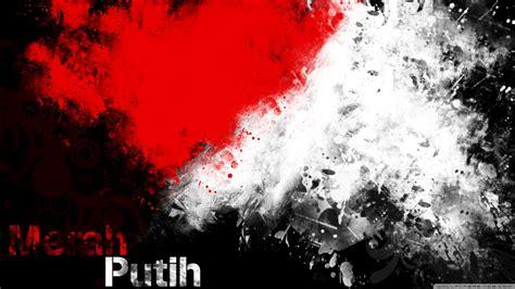 merah putih  hd desktop wallpaper   ultra hd tv