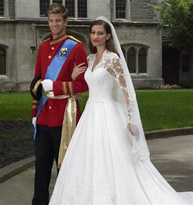 Italian Wedding Ideas - Italian Wedding Traditions ...