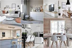 Wohnung Modern Einrichten : wohnung einrichten inspiration ~ Eleganceandgraceweddings.com Haus und Dekorationen