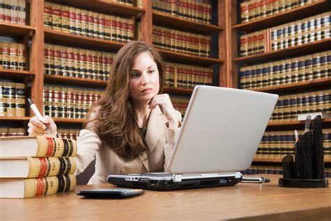 Law Schools Offer Loan Assistance Programs To Debt. Tips For College Life Template. Job Reference Page Template. Newsletter Formats In Word Photo. Put My Paper In Mla Format For Free Template. Event Itinerary Template. Interior Design Proposal. What Is A Cv And Resume Template. Principal Resignation Letter To Parents Template