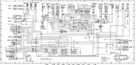 porsche 928s4 1990 diagram