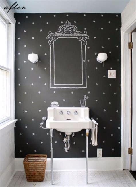 diy chalkboard paint ideas  furniture  decor