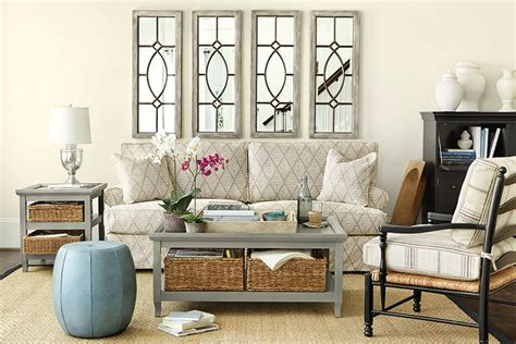 10 ways to fill the space above your sofa what to put on the blank wall over sofa how to decorate