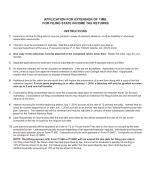 taxhow 187 tax forms 2017