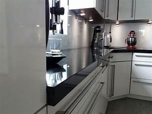 Granit Arbeitsplatte Online : granit arbeitsplatte von naturstein hotte unsere granit ~ Watch28wear.com Haus und Dekorationen