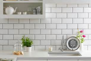 tiled kitchen ideas tile style kitchen design ideas pictures decorating