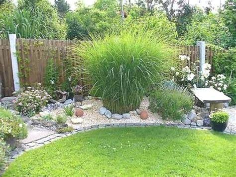 Terrasse Im Garten Anlegen by Garten Terrasse Anlegen