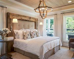 30, best, and, affordable, modern, farmhouse, bedroom, for