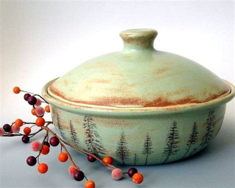 39 s pottery casserole 17 best images about casserole baker dishes on