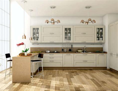 cocinas muebles de cocina en tomellosoarmarios