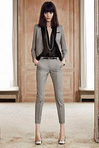 Look Chic Femme : tenue chic femme pour mariage ~ Melissatoandfro.com Idées de Décoration