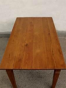 Tisch Alte Eiche : esstisch tisch massivholz eiche 160 x 90 cm quadratische f e nachbau aus altem holz alte ~ Sanjose-hotels-ca.com Haus und Dekorationen