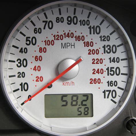 200 mph en kmh per hour