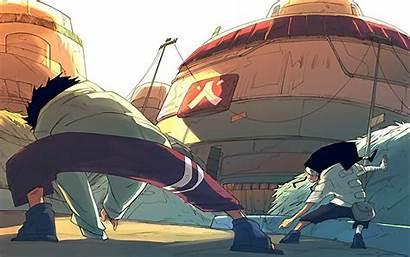 Neji Hinata Shino Naruto Shippuden Wallpapers Anime