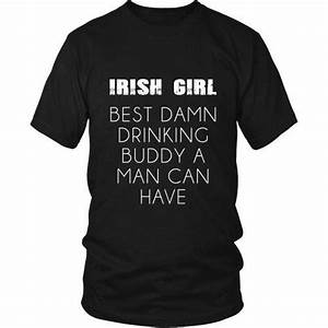 25+ best Funny ... Ireland Drinking Quotes