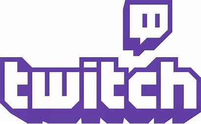Twitch Platform Disabled Provides Streamers Think Career