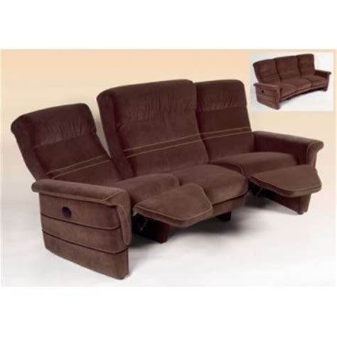 canap home salon meubles de normandie