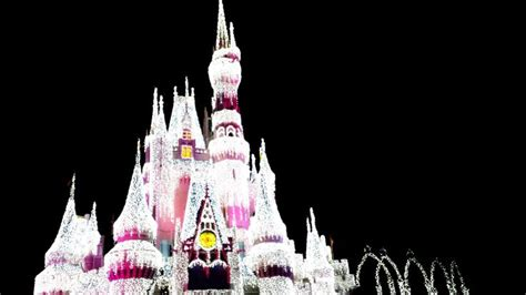 disney world light show new disney world light show castle florida 2015 disney