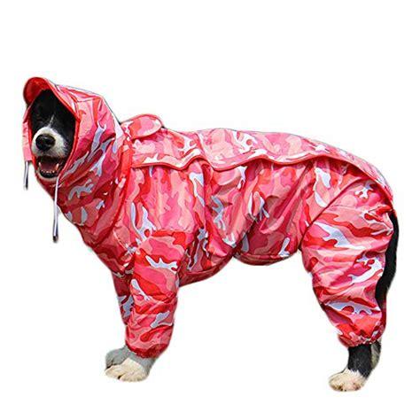 regenmantel für hunde mit bauchschutz ᐅ regenmantel f 252 r hunde mit bauchschutz test test