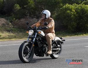 Honda Cmx 500 Rebel : honda cmx500 quick fang ten things about ~ Medecine-chirurgie-esthetiques.com Avis de Voitures