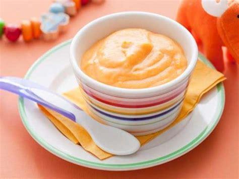 cuisine bebe recettes de cuisine pour les bébés de la cuisine de bébé 3