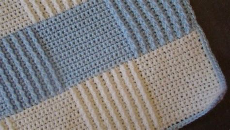 Afghan Baby Blanket Crochet Patterns Newborn Photography Props Blankets Baby Crochet Patterns Beginners Lay A Blanket On The Ground Knit Pattern Hotel Collection Greenlee Heating Cost Of Electric Free