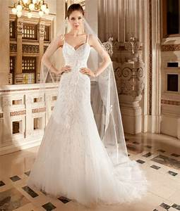 wedding dresses el paso tx posh bridal With wedding dresses el paso tx