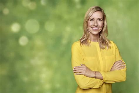 Andrea kiewel is a german television presenter and former competitive swimmer. Traurig: Kein ZDF-Fernsehgarten mit Andrea Kiewel am Sonntag