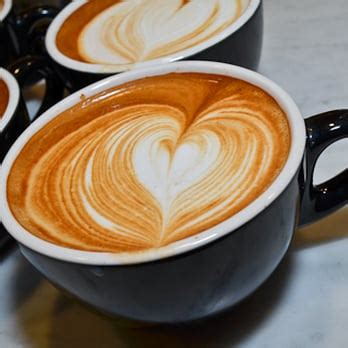 Serving great coffee to the arkansas river valley. Gregory's Coffee - Coffee & Tea - Midtown East - New York, NY - Reviews - Photos - Yelp