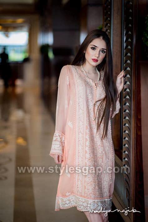 top   follow  eid dressing styling trends