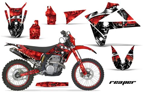 kit deco 300 gas gas gas gas ec 250 300 motocross graphic kit 2009 2010